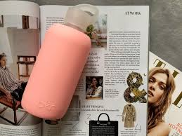 the notebook review book review see me by nicholas sparks one more  bkr water bottle review magsfactor beauty bkr water bottle review