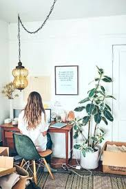 cozy home office. Exellent Cozy Cozy Office Beauty Home Ideas About Remodel Rustic Decor  With   To Cozy Home Office H