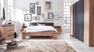 Interliving Schlafzimmer Serie 1005 Youtube