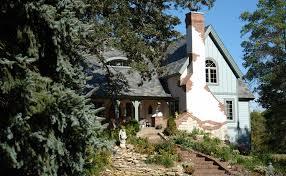 architectural home plans cotswold cottage home plans victorian home plans