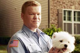 Image result for pictures of jesse plemons