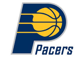 Contact Of Indiana Pacers Customer Service Phone Email