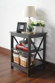 living room lamp tables. living room side tables, end table lamp tables