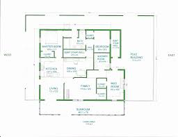 metal barn house floor plans metal barn home plans metal building