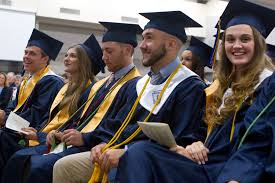 college prep advantage valwood school valwood students are accepted into colleges at a higher percentage than the unversity acceptance rate and have a much higher eligibility