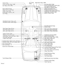 1995 jaguar xj6 fuse box diagram wire center \u2022 Jaguar 2004 Undercarriage at 2004 Jaguar Xjr Interior Wiring Diagram