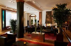 Luxury Italian Furniture Brands Italian Furniture Brands News Patricia Urquiola And Bu0026B Italia Furnishes A Luxury Suite 6