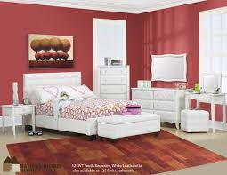 images of modern bedroom furniture. italian modern bedroom kids furniture images of