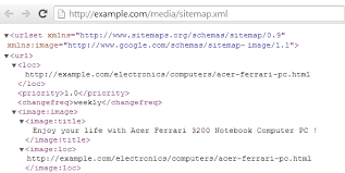 find out how to install the xml google sitemap extension for magento 2 via poser