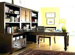 wonderful desks home office. Long Wonderful Desks Home Office F