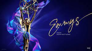 72nd Emmy Awards Nominations ...