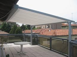 pergola awning kits diy retractable canopy kit shade sail home depot roof for cloth picture