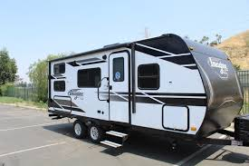 Grand Design Imagine Travel Trailer Reviews 2020 Grand Design Imagine Xls 21bhe Colton Ig20031