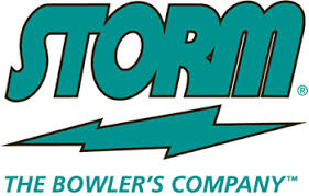 Image result for bowling company logo