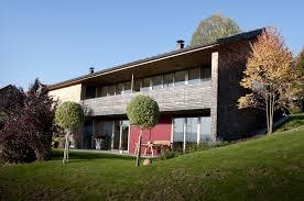 Neubau K Wert Fensteragentur
