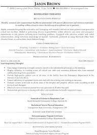 Cerner Resume Samples Best Of Massage Therapist Resume Examples Resume Sample