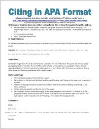 007 Academic Research Papers Database Apa Style Paper Reference In