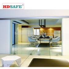 out of sight used sliding glass doors used sliding glass doors r on beautiful used sliding glass doors