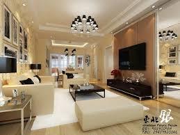 Diy Living Room Furniture Modern Living Room Wall Decor 5 Diy Living