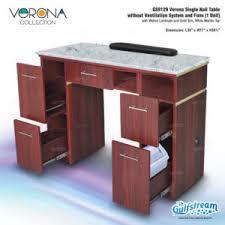 salon furniture gulfstream inc