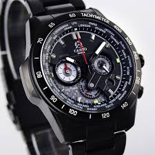 male watches brands best watchess 2017 top brands watches for men best collection 2017