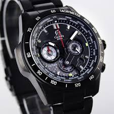 watches brands for mens best watchess 2017 men foxy top watch brands for promotion promotional