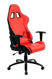 recaro bucket seat office chair. Recaro Office Chair Racing Seat Desk Designer Executive Chairs Computer Full Image For Exclusive . Bucket