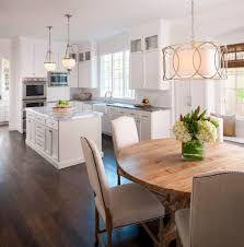 Bobs Furniture Kitchen Sets Purple Kitchen Table Kitchen Nice Home Design Ideas