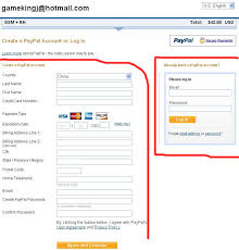 another picture of sdge pay with credit card