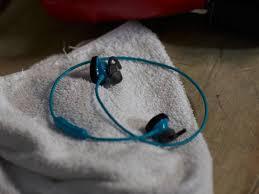 bose sport earphones. bose soundsport wireless sport earphones