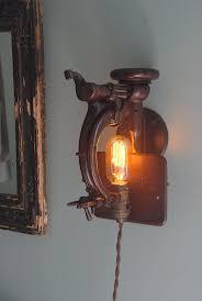 reclaimed industrial lighting. 670 best metal u0026 industrial images on pinterest furniture style and pipe reclaimed lighting