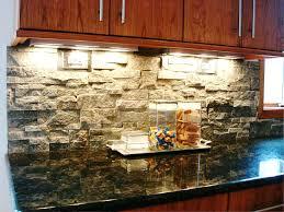 stone veneer kitchen backsplash. Thin Backsplash Tile Kitchen Ideas Stone Veneer Wall Panels Faux A