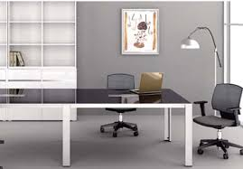 interior design for office furniture. BuroStok Interior Design For Office Furniture E