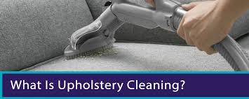 ... Mesmerizing What Is Upholstery Cleaning Decor By Pool Plans ...