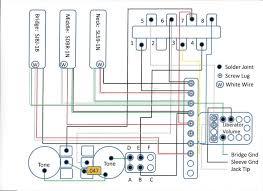 seymour duncan liberator wiring diagram seymour duncan liberator 3 humbuckers w split and sd liberator wiring telecaster guitar forum seymour duncan liberator wiring diagram