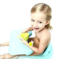 toddler tub for shower bathtub for toddlers toddler bath for shower stall summer infant center toddler tub for shower
