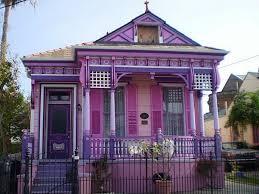 Best Exterior Paint Colors Combinations Christmas Ideas Home - Best paint for home exterior