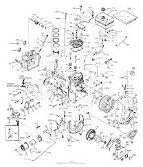 Kohler engine parts diagram enticing bright fitted snapshoot