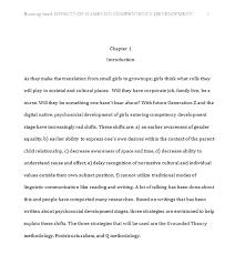 harvard essay samples grade 12