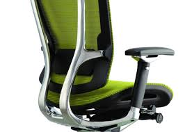 awesome green office chair. Full Size Of Desk:4d Concepts Desk Multiple Finishes Walmart Com Explore Related Products Awesome Green Office Chair W