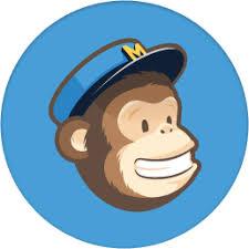 MailChimp-Logo - SnowsBest