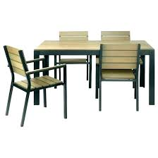 Rectangular patio furniture covers Chair Set Veranda Patio Furniture Covers Table And Chair Medium Rectangular Classic Accessories Unitedcreativeco Veranda Patio Furniture Covers Unitedcreativeco