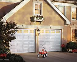 Access Garage Door Company