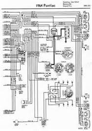 pontiac grand prix radio wiring diagram images chevy pontiac grand prix radio wiring diagrams motor
