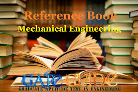 Researchjournali     s Journal Of Mechanical Engineering