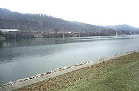 Kanawha River Wikipedia