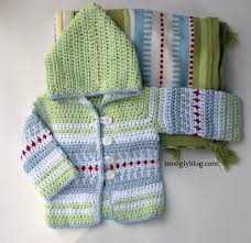Crochet Baby Sweater Pattern Magnificent Sven Sweater The Perfect Crochet Baby Cardigan