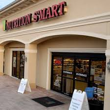photo of nutrition smart port saint lucie fl united states