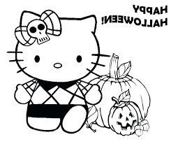 Printable Halloween Coloring Pages Free Zupa Miljevcicom