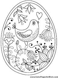 Bird Coloring Pages For Adults Idea Adult Bird Coloring Pages Or